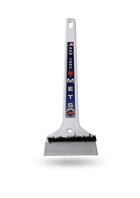 Rico Industries New York Mets Large Ice Scraper