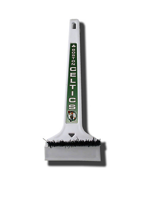 Rico Industries Boston Celtics Large Ice Scraper