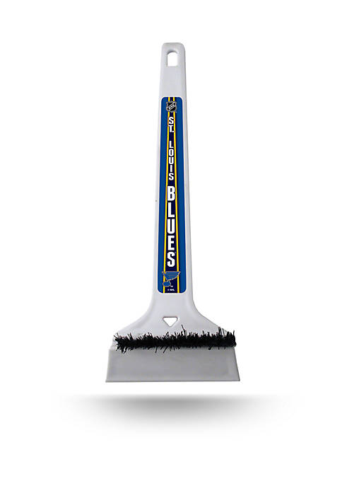 Rico Industries St. Louis Blues Large Ice Scraper