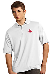 Boston Red Sox Exceed Polo