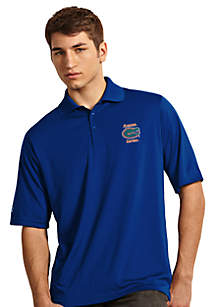 Florida Gators Exceed Polo
