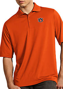 Auburn Tigers Exceed Polo