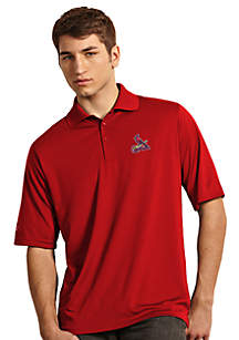 St. Louis Cardinals Exceed Polo