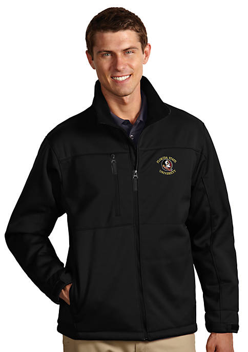 Antigua® Florida State Seminoles Traverse Jacket