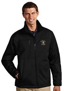 Florida State Seminoles Traverse Jacket