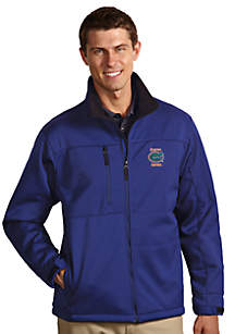 Florida Men's Gators Traverse Jacket