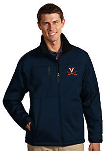 Virginia Cavaliers Traverse Jacket