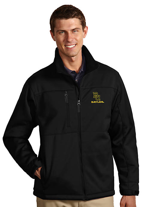 Antigua® Baylor Bears Traverse Jacket