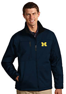Michigan Wolverines Traverse Jacket