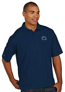 Penn State Nittany Lions Men's Pique Xtra Lite Polo