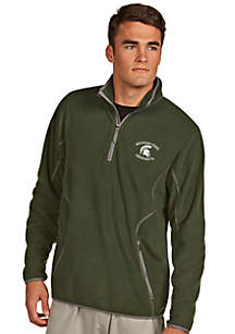 Michigan State Spartans Ice Pullover