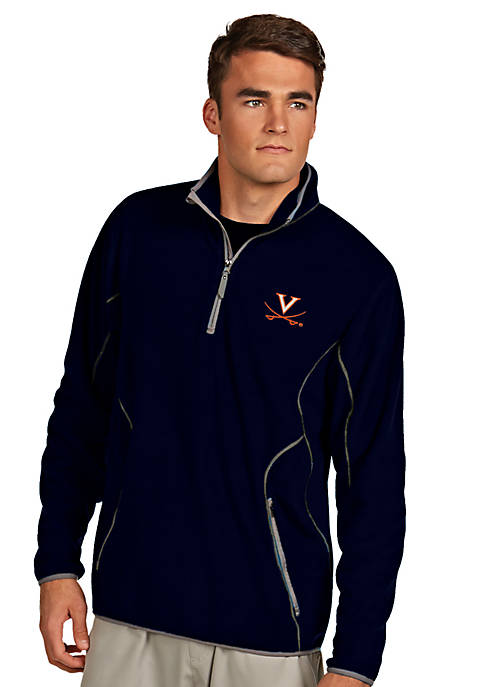 Virginia Cavaliers Ice Pullover