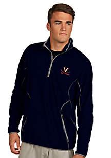 Antigua® Virginia Cavaliers Ice Pullover