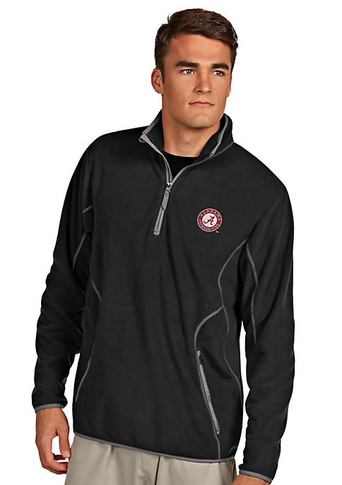 Antigua® Alabama Crimson Tide Ice Pullover