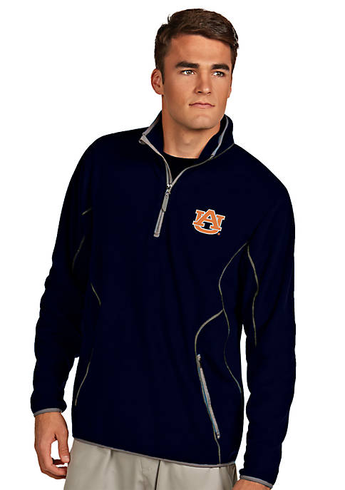 Antigua® Auburn Tigers Ice Pullover