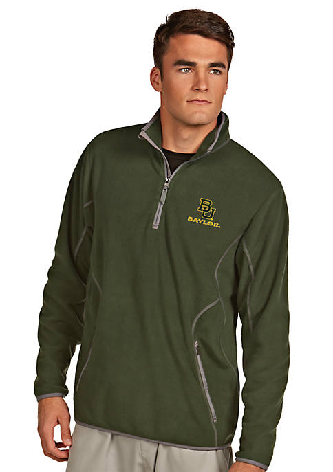 Baylor Bears Ice Pullover