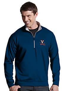 Antigua® Virginia Cavaliers Leader Pullover