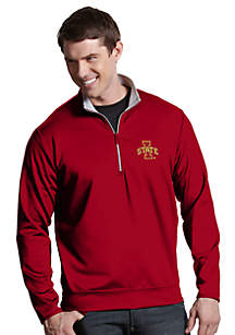 Iowa State Cyclones Leader Pullover