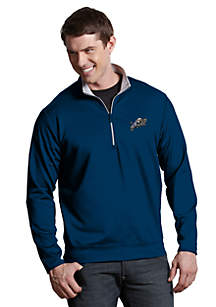 Naval Academy Leader Pullover