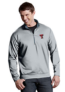 Texas Tech Red Raiders Leader Pullover