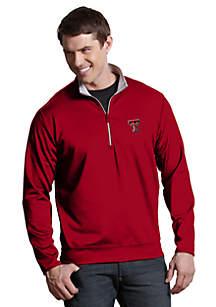 Antigua® Texas Tech Red Raiders Leader Pullover