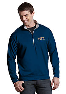 Pittsburgh Panthers Leader Pullover