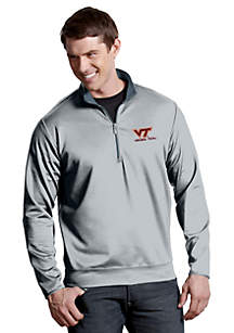 Antigua® Virginia Tech Hokies Leader Pullover
