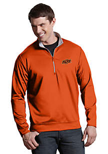 Oklahoma State Cowboys Leader Pullover