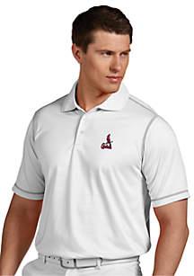 St. Louis Cardinals Icon Polo