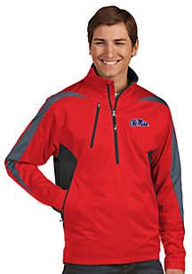 Ole Miss Rebels Discover Jacket