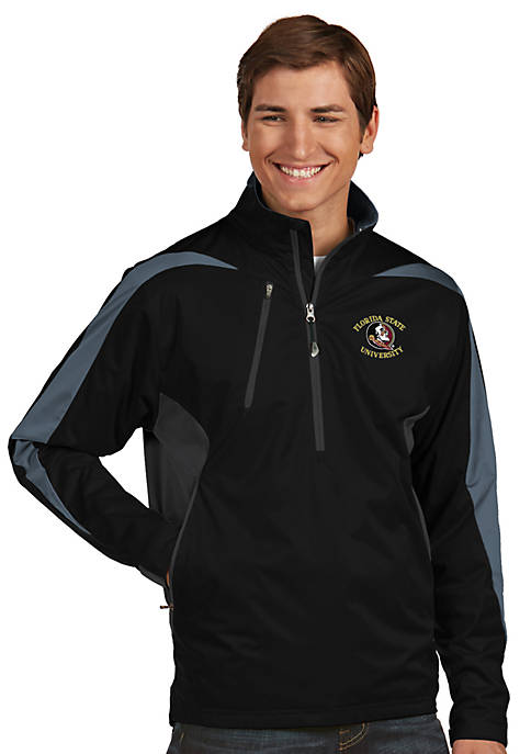 Antigua® Florida State Seminoles Discover Jacket