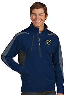 West Virginia Mountaineers Discover Jacket