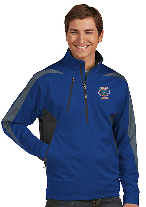 Antigua® Florida Gators Discover Jacket