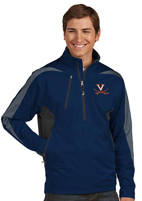 Antigua® Virginia Cavaliers Discover Jacket