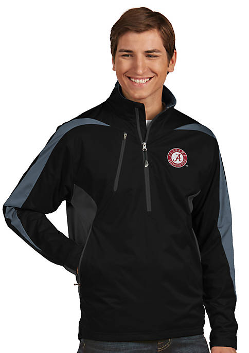 Antigua® Alabama Crimson Tide Discover Jacket