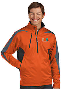 Miami Hurricanes Discover Jacket