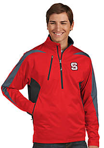 NC State Wolfpack Discover Jacket