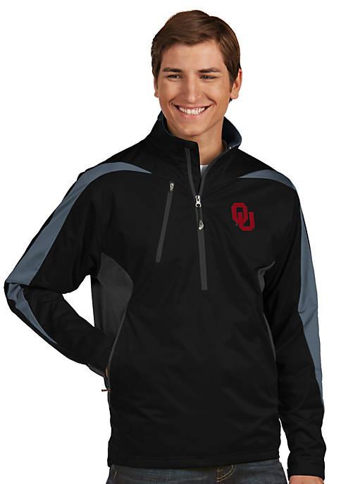 Antigua® Oklahoma Sooners Discover Jacket