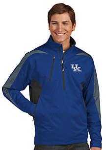 Kentucky Wildcats Discover Jacket
