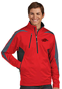 Arkansas Razorbacks Discover jacket