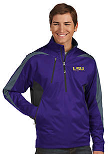 LSU Tigers Discover Jacket
