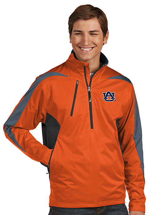 Antigua® Auburn Tigers Discover Jacket