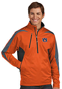 Auburn Tigers Discover Jacket