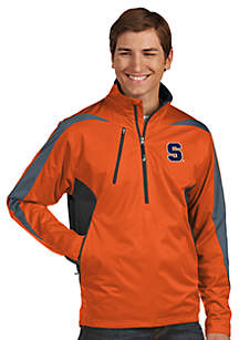Syracuse Orange Discover Jacket