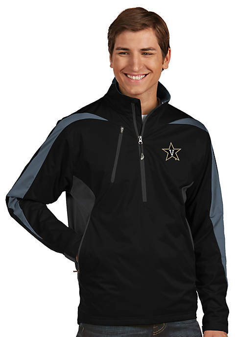 Antigua® Vanderbilt Commodores Discover Jacket