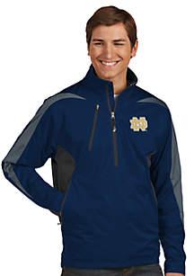 Notre Dame Fighting Irish Discover Jacket