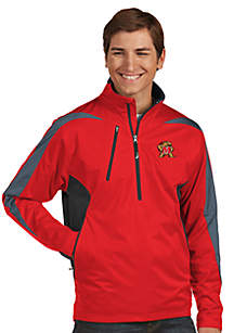 Maryland Terrapins Discover Jacket