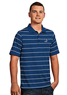 Los Angeles Dodgers Deluxe Polo