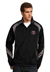 Texas A & M Aggies Tempest Jacket