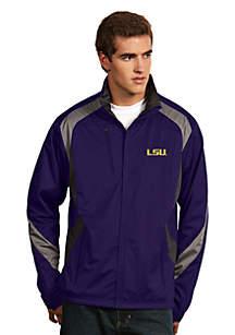 LSU Tigers Tempest Jacket